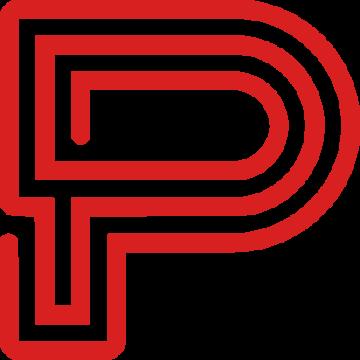 Protolab